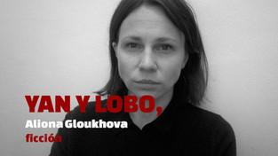 Aliona-Gloukhova_bannière-1.jpg