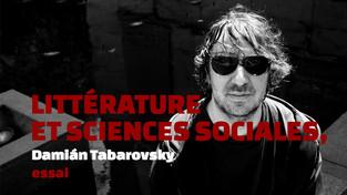 Damian-Tabarovsky_bannière-2.jpg