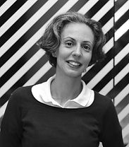 María Teresa D'Meza Pérez.jpg