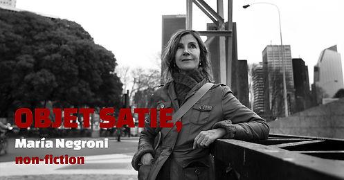 Maria-Negroni_bannière-4.jpg