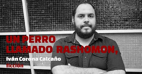 Ivan Corona Calcano_bannière-3.jpg