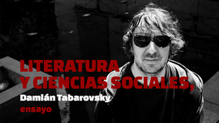 Damian-Tabarovsky_bannière-1.jpg
