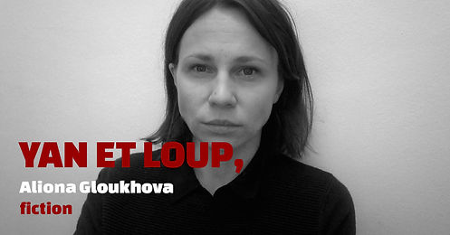 Aliona-Gloukhova_bannière-4.jpg