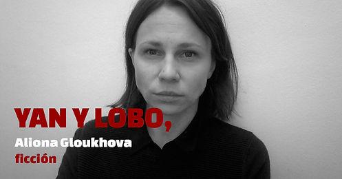Aliona-Gloukhova_bannière-3.jpg