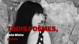 Lola-Nieto_bannière-2.jpg