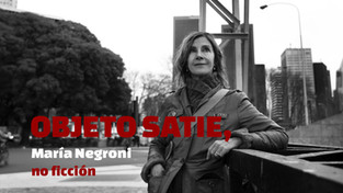 Maria-Negroni_bannière-1.jpg