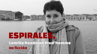 Camille Readman Prud'homme_bannière-1.jp