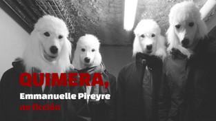 Emmanuelle-Pireyre_bannière-1.jpg