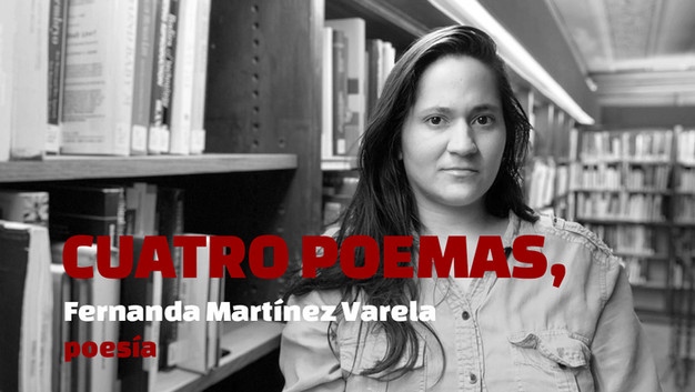 Fernanda Martinez Varela_bannière-1.jpg