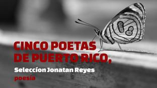 Puerto-Rico_bannière-1.jpg