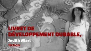 Judith-Wiart_bannière-2.jpg