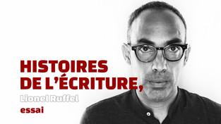 lionel-ruffel_bannière-2.jpg