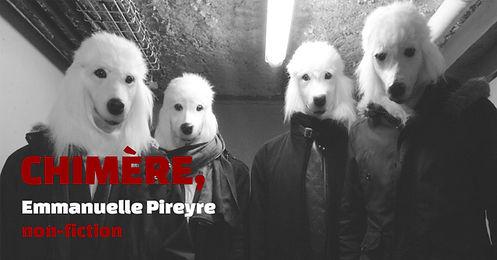 Emmanuelle-Pireyre_bannière-4.jpg