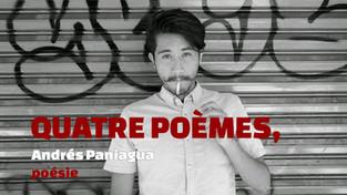 Andrés-Paniagua_bannière-2.jpg