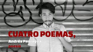 Andrés-Paniagua_bannière-1.jpg