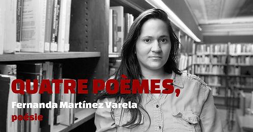 Fernanda Martinez Varela_bannière-4.jpg