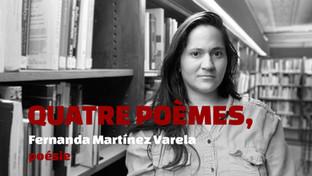 Fernanda Martinez Varela_bannière-2.jpg