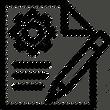 Content Development Icon.png