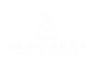 Albanesi_logo.png