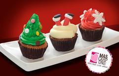 MSC_Cupcakes.jpg