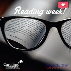 CHE_Readingweek.png