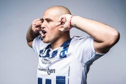Berny Flores -RAYADOS  (2 of 23)