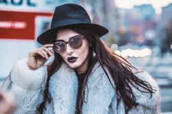 Berny_Flores_-_sesion_NYC_Fer_Leaño_Fashion_street-26