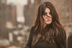 Berny_Flores_-_sesion_NYC_Fer_Leaño_Fashion_street-17PS