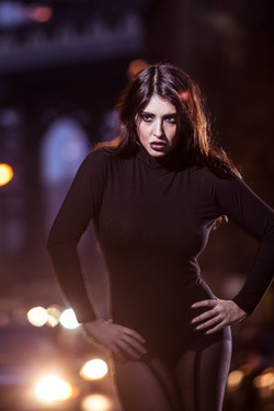 Berny_Flores_-_sesion_NYC_Fer_Leaño_Fashion_street-52