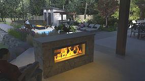 fireplace dusk.jpg