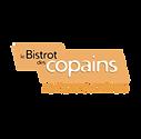 BISTROT DES COPAINS.png