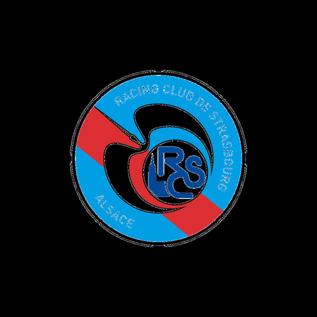 RACING CLUB STRASBOURG.png