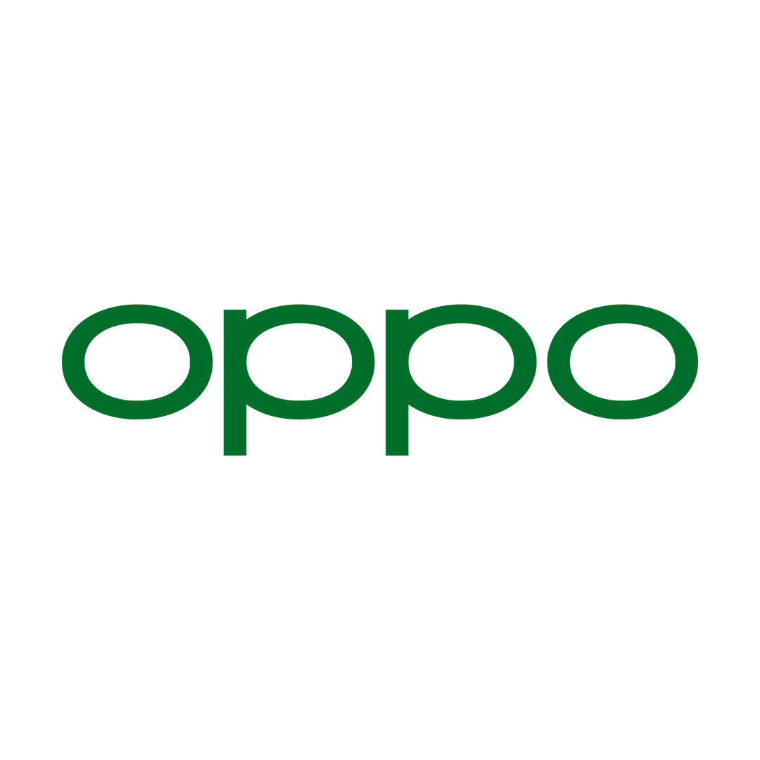 OPPO.png