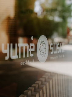 YUME SUSHI STRASBOURG 1.jpg