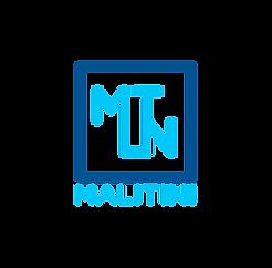 MALITINI.png