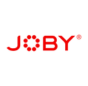 JOBY.png