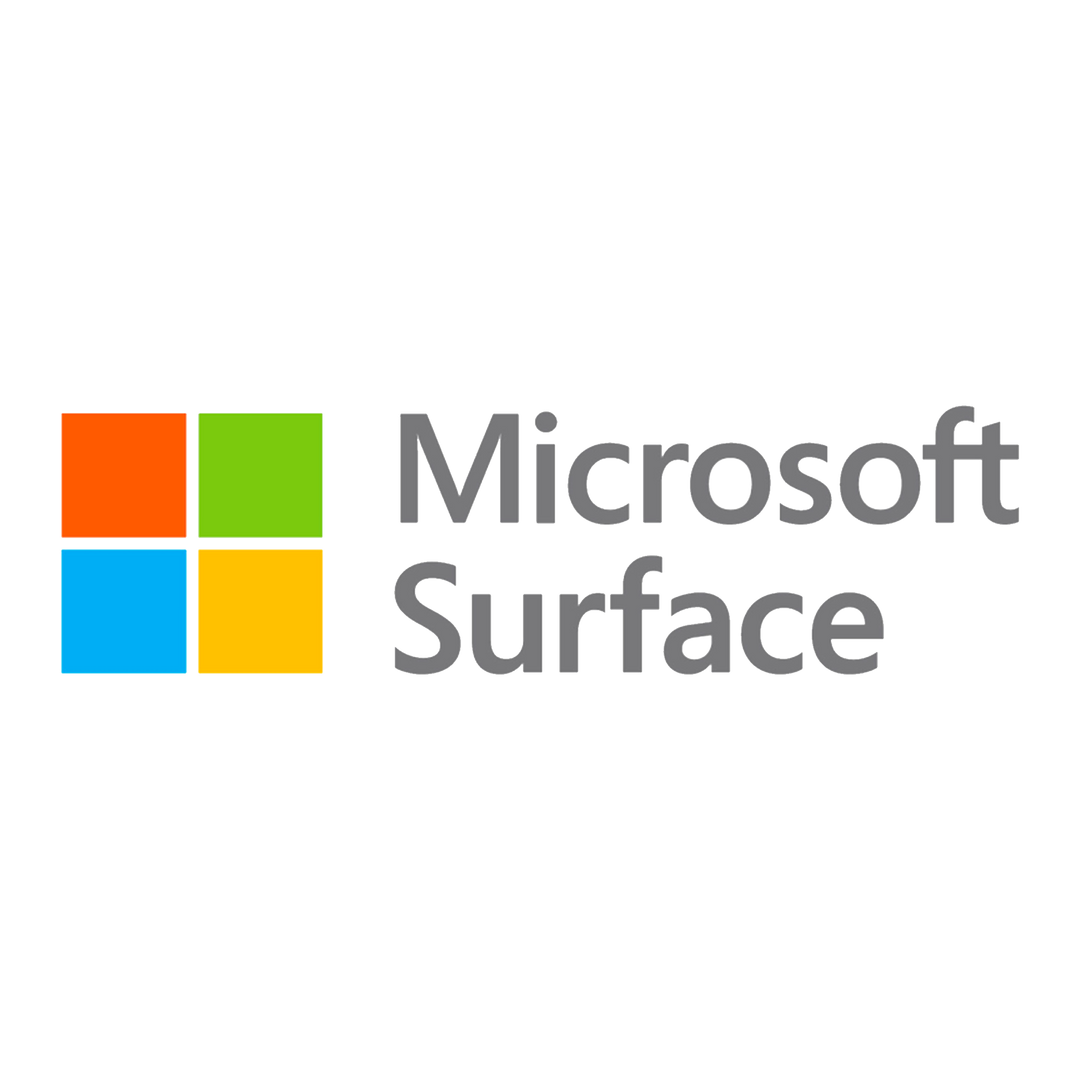 MICROSOFT SURFACE.png