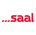 SAAL DIGITAL.png