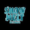 SNOWMELT.png
