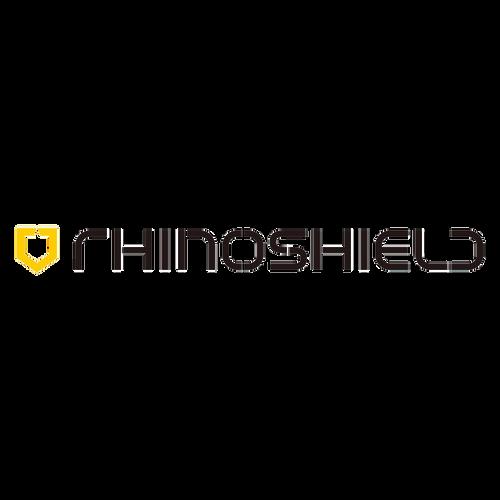 RHINOSHIELD.png