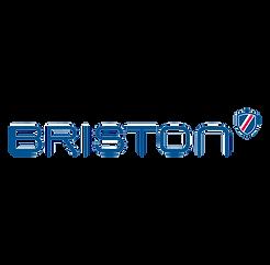 BRISTON.png