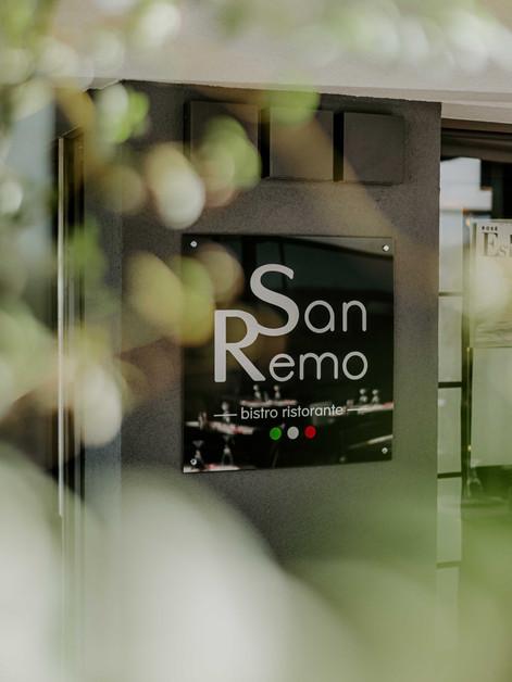 SAN REMO RESTAURANT ITALIEN 8.jpg