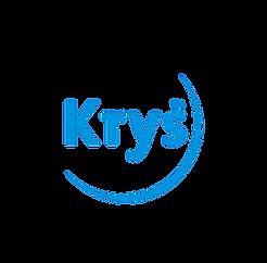 KRYS.png