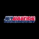 JET AVIATION2.png