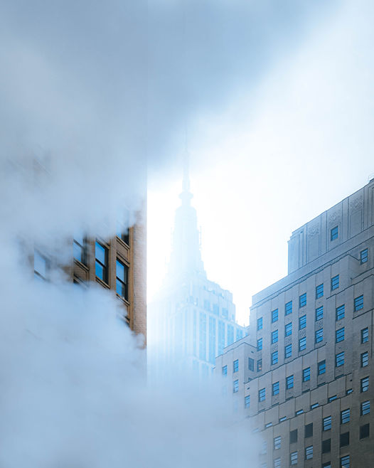 FOGGY NYC.jpg