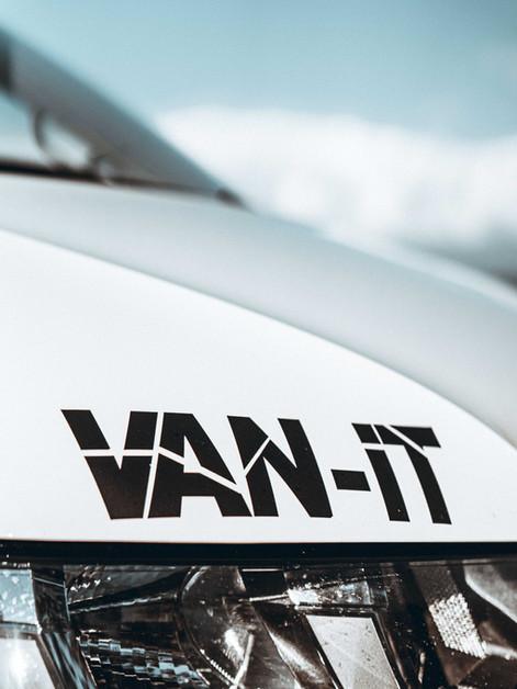 VANIT4.jpg