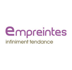 EMPREINTES CREATIONS.png