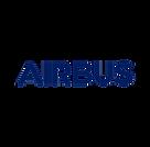 AIRBUS2.png