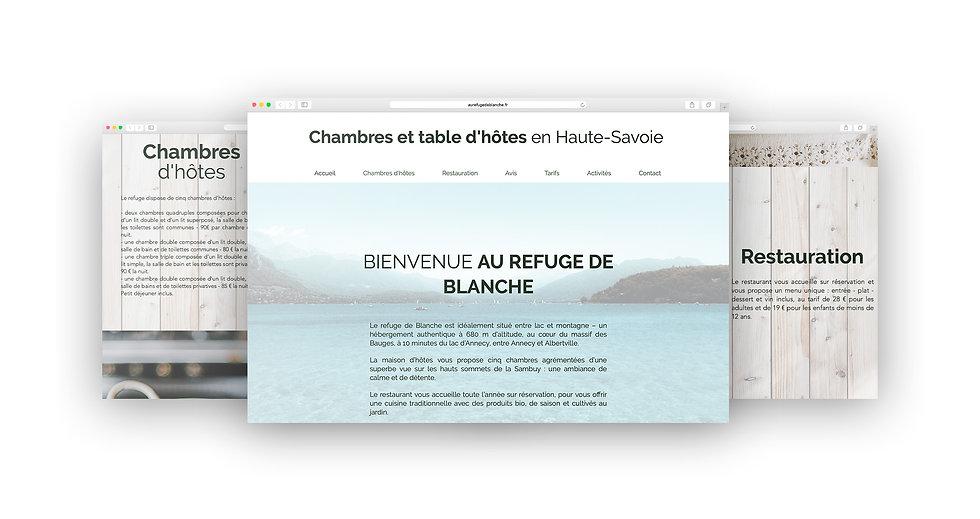REFUGE DE BLANCHE SITE INTERNET1.jpg