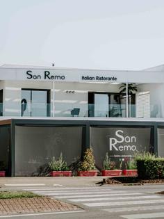 SAN REMO RESTAURANT ITALIEN 3.jpg